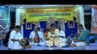 Flute -Karnatic classical