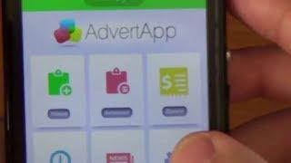 Консультация по созданию мобильных игр - Как заработать хорошие деньги