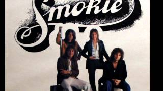 Watch Smokie Loves A Riot video
