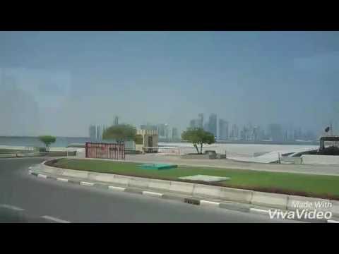 From Qatar  sun saili  saili  saili