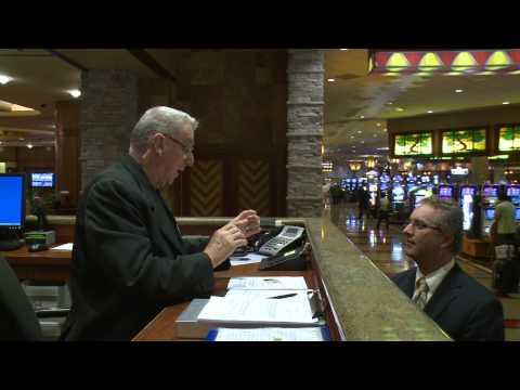 Pechanga Casino Careers in Public Safety