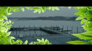 Открытие / The Discovery ( Фильм 2017 ) Смотреть Онлайн