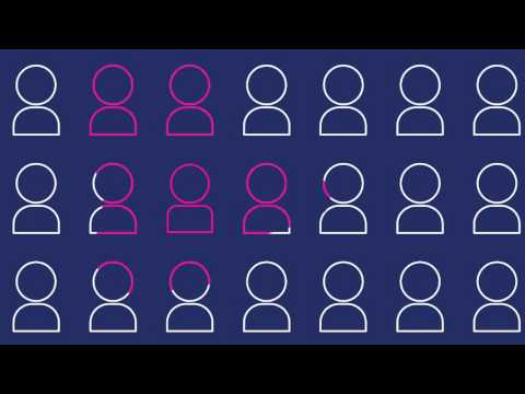 STD Testing - How to Know if You Have an STD  | Planned Parenthood Video
