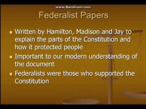 "the history of the ratification of Source | in merrill jensen, ed, documentary history of the ratification of the constitution, (state historical society of wisconsin, 1976) creator | patrick henry item type | speech cite this document | patrick henry, ""a virginia patriot speaks out against ratification of the constitution,"" herb: resources for teachers."