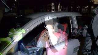 Acţiune de amploare a Poliţiştilor Rutieri vineri noaptea în Timiş