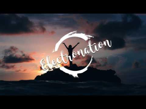 Ed Sheeran - Shape Of You (PULLER & CALGOS Remix)