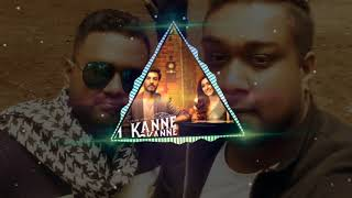 Kanne Kanne Cover feat Jeevi 7UP Madras Gig Leon James Jonita Gandhi