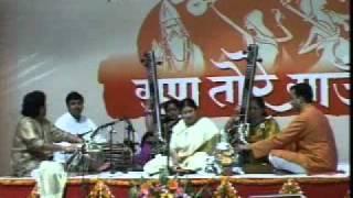 Soordas Bhajan By Kalapini Komkali