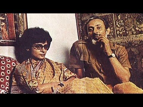 Pride of India - Shama Zaidi