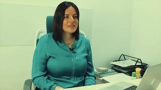 Open Minds Clinic Dubai