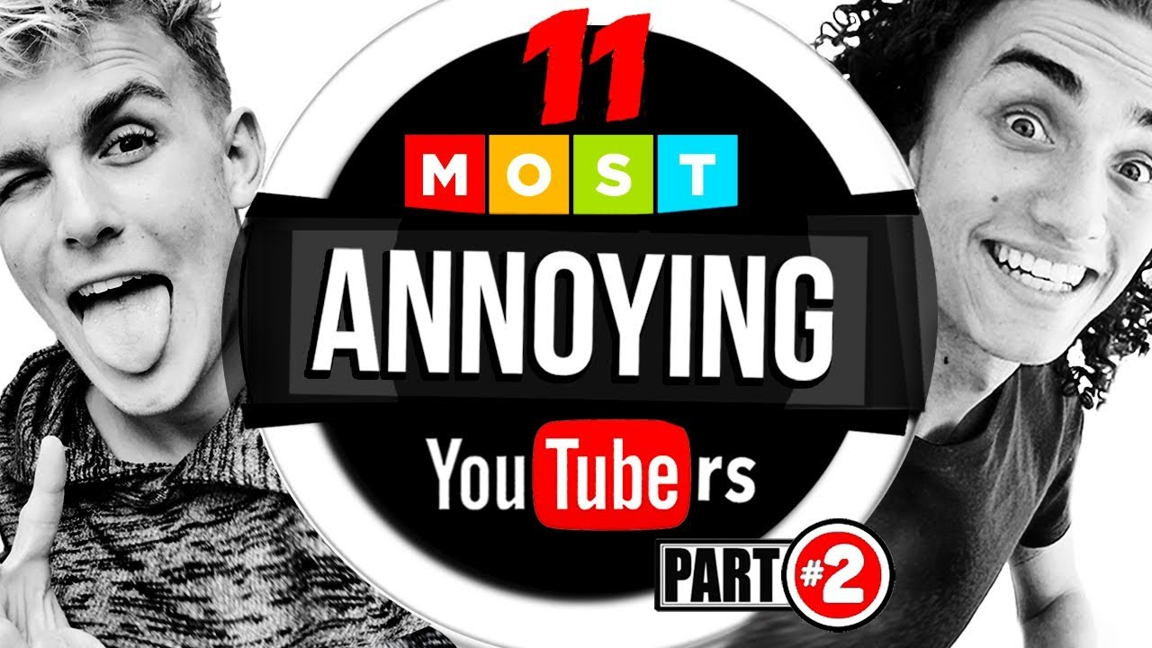 The list of the most annoying stars of the world 18.03.2010 38