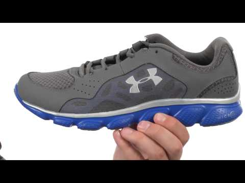 under-armour---micro-g-assert-iv-sku:8557282