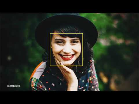 Informe Especial: Inteligencia Artificial