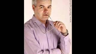 видео Деловой и бизнес портрет