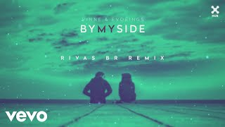 Baixar VINNE, Evokings, LOthief - By My Side [RIVAS (BR) REMIX] (Pseudo Video)