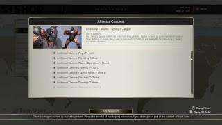Street Fighter V | Cody Ranked Session