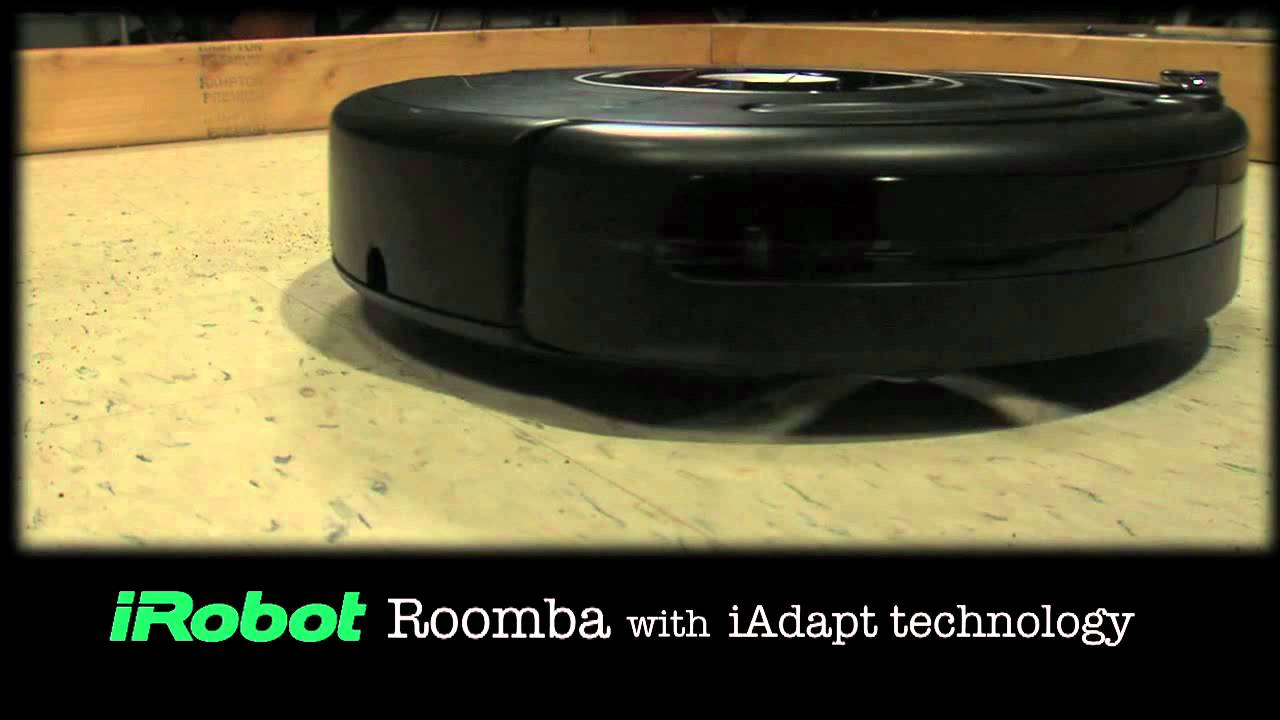 Roomba 650 Review - Outdated or Classic? (With 3 Alternative