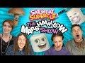 The Marshmallow Show All Episodes Saturday Supercut mp3