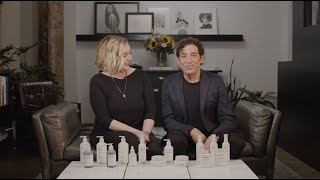 TOGETHER BEAUTY Founder Story - EXCLUSIVELY @ SEPHORA