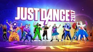 Just Dance 2017 | Demo Trailer | PlayStation 4