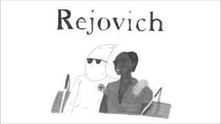 Rejjie Snow - 1992 (feat. Loyle-Carner) | Instrumental