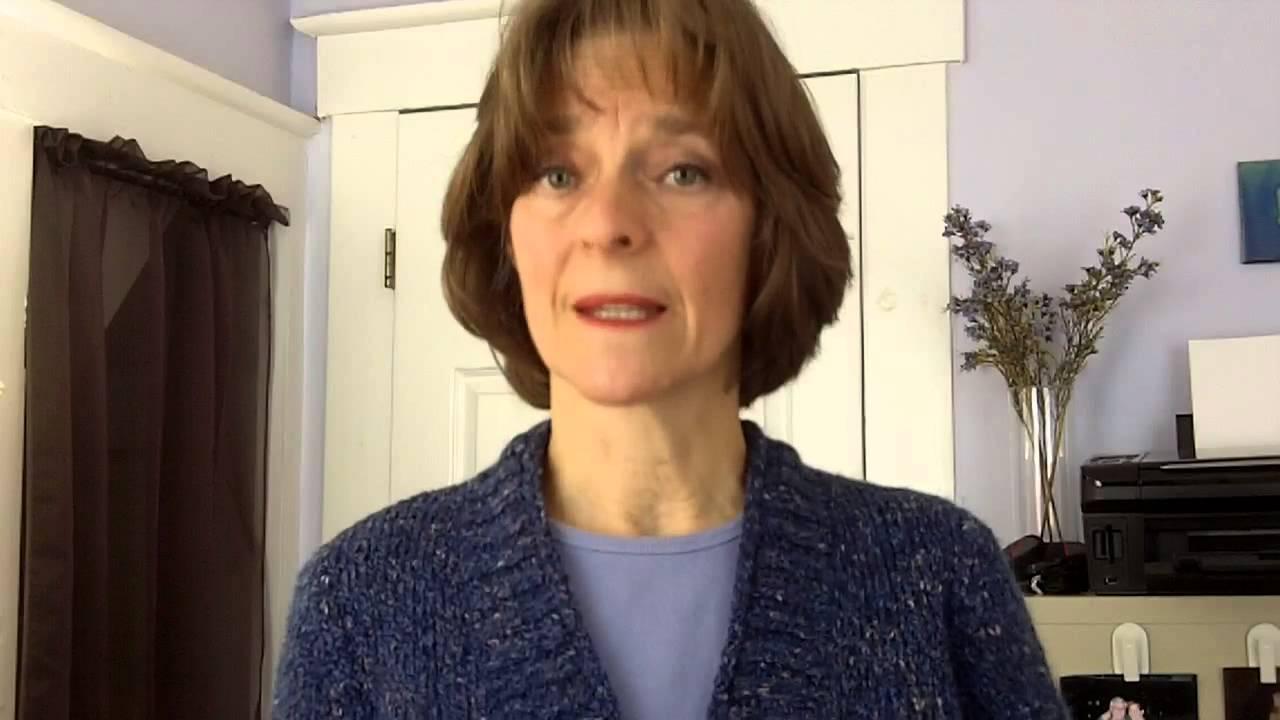 32 έτος γριά γυναίκα χρονολογείται 45 έτος γέρος