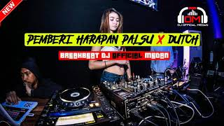 Download lagu DJ PEMBERI HARAPAN PALSU DUTCH JANGAN KASIH KENDOR 2019 REMIX DJ OFFICIAL MEDAN MP3