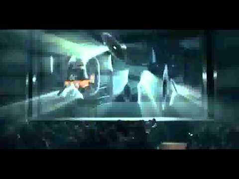 המסור 7 - טריילר, 13.1.11 בקולנוע