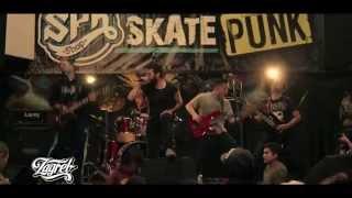 Skate punk 9 - Zagreb