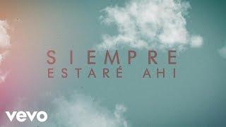 Baixar Rachel Platten - Siempre Estaré Ahí (Lyric) ft. Diego Torres