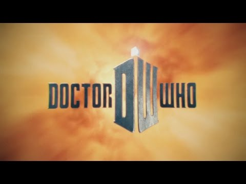 "Doctor Who: Fan Film Series 1 Episode 3 - ""Father"