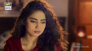Meraas Last Episode - 27th April 2018 - ARY Digital Drama