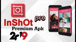 best-editor-inshot-pro-premium-apk-latest-version-for-2020