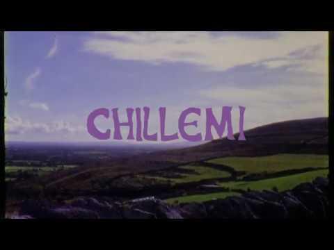 CHILLEMI