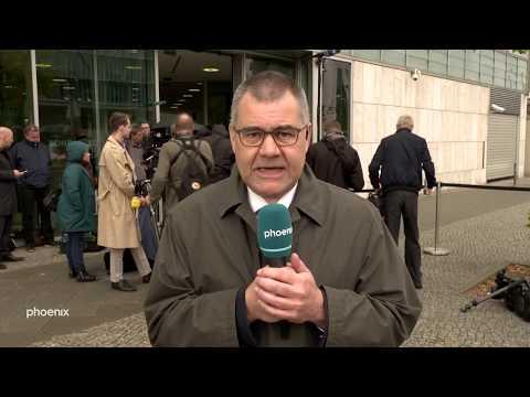 Klimakonzept CDU: Alexander