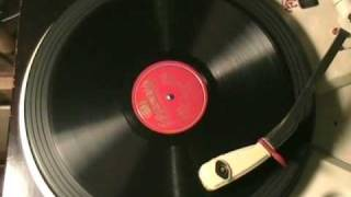 BABY HAVE PITY ON ME by Bessie Smith - 1930