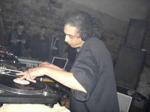 Armaguet Nad - Mix @ K-Bal Party 2004