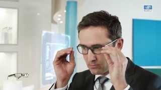 Lézeres látásjavítás - Asztigmatizmus