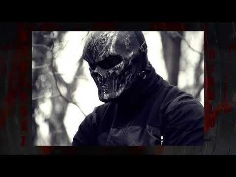 Diablo - Sihirbaz