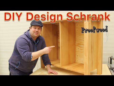 du-willst-einen-schrank-bauen?-designer-möbel-selber-bauen