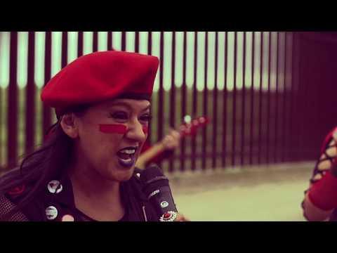 the-canción-cannibal-cabaret---la-frontera-te-llama-(official-video)