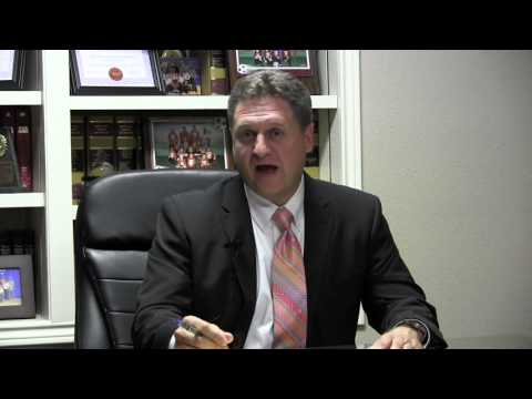 Oil & Gas Leases and Surface Rights Owners - Attorneys Wharton Richmond El Campo