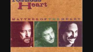 restless-heart---in-this-little-town