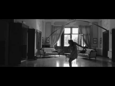 Giovanni Conigliaro - Yes, the river knows (piano cover)