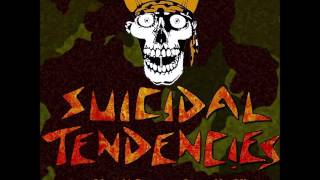 Download Suicidal Tendencies - Live At Dynamo Open Air (2000) - (Full Live Album) MP3 song and Music Video