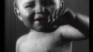 06/12 (p.1) Holodomor. Ukraine, XX century.