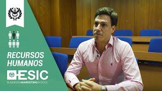 HUB Emprendedores - Enrique Martínez - Woom