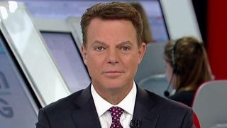 Shepard Smith pays tribute to Roger Ailes