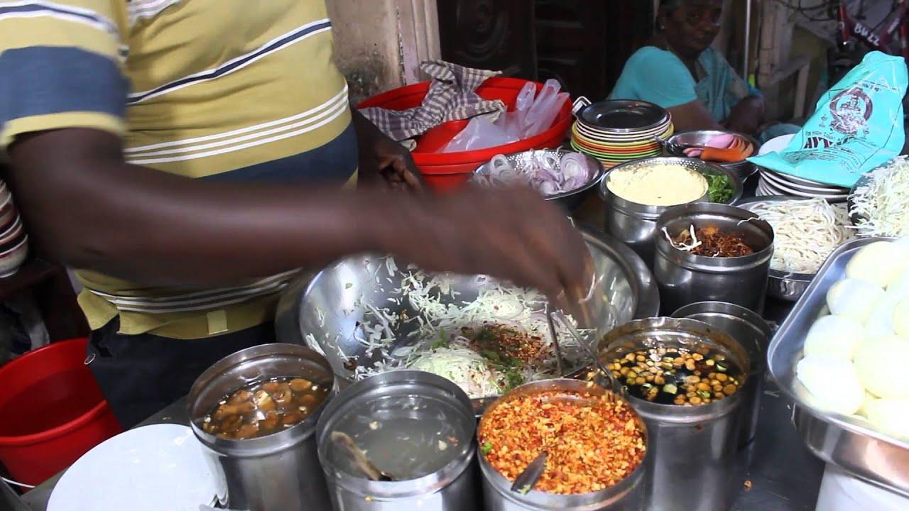 Atho shop burmese food burma special noodles chennai street food atho shop burmese food burma special noodles chennai street food forumfinder Gallery