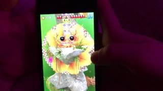 Игра Мистер краб 2 детский обзор